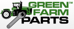 Green Farm Parts Promo Codes