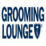 Grooming Lounge Promo Codes