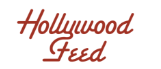 hollywoodfeed.com