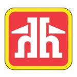 Home Hardware Promo Codes