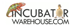 Incubator Warehouse Promo Codes