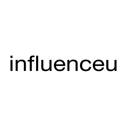 Influenceu Promo Codes