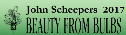 John Scheepers Promo Codes