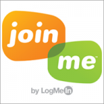 Join.me Promo Codes