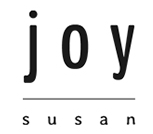 Joy Susan Promo Codes