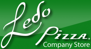 Ledo Pizza Promo Codes