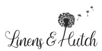 Linens And Hutch Promo Codes