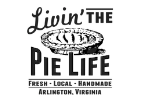 Livin' The Pie Life Promo Codes