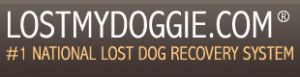 Lost My Doggie Promo Codes