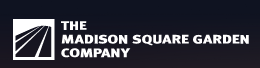 Madison Square Garden Promo Codes
