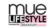 Makeup Eraser Promo Codes