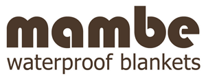 Mambe Blankets Promo Codes