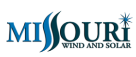 Missouri Wind And Solar Promo Codes