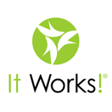 It Works Promo Codes