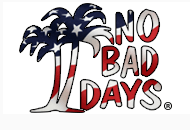 No Bad Days Promo Codes