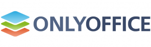 ONLYOFFICE Promo Codes