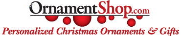 Ornament Shop Promo Codes