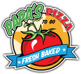 Papa's Pizza To Go Promo Codes