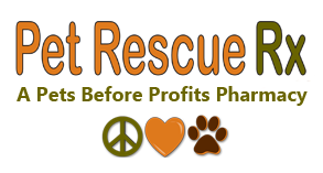 Pet Rescue Rx Promo Codes