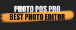 Photo Pos Promo Codes