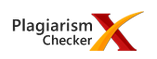 Plagiarism Checker X Promo Codes