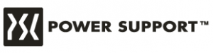 Power Support Promo Codes