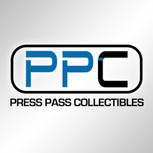 Press Pass Collectibles Promo Codes