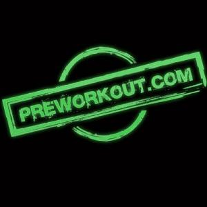 Preworkout Promo Codes