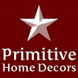 Primitive Home Decors Promo Codes