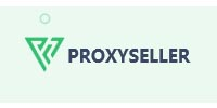 Proxy Seller Promo Codes