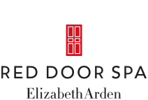 Red Door Spa Promo Codes