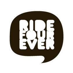 Ride Four Ever Promo Codes
