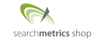 Searchmetrics Promo Codes