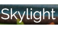 Skylight Promo Codes