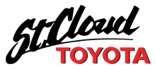 St. Cloud Toyota Promo Codes