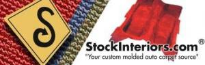 Stock Interiors Promo Codes