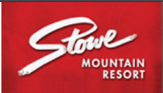 Stowe Promo Codes