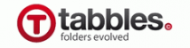 Tabbles Promo Codes