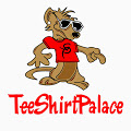 Tee Shirt Palace Promo Codes