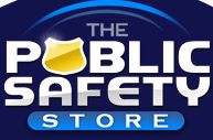 The Public Safety Store Promo Codes