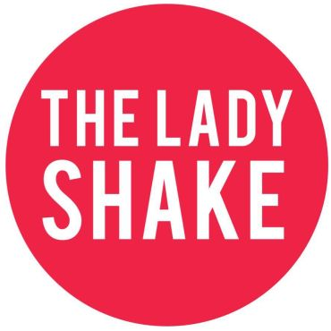 The Lady Shake Promo Codes