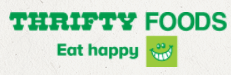 Thrifty Foods Promo Codes