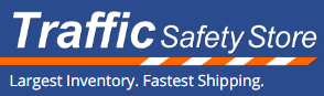 Traffic Safety Store Promo Codes