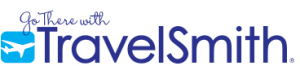 TravelSmith Promo Codes
