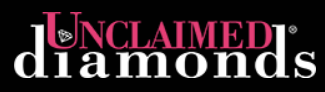 Unclaimed Diamonds Promo Codes