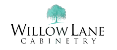 Willow Lane Cabinetry Promo Codes