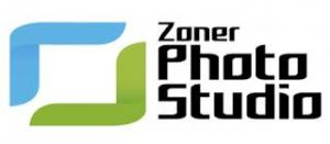 Zoner Photo Studio Promo Codes